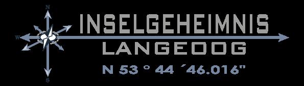 Inselgeheimnis Langeoog